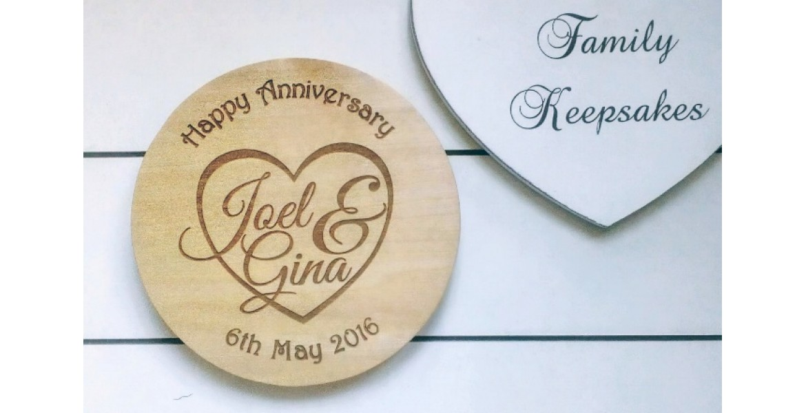https://picturesonwood.co.uk/image/cache/catalog/5th%20Anniversary/Names%20in%20heart%20personalised%20anniversary%20coaster2-1170x600.jpg