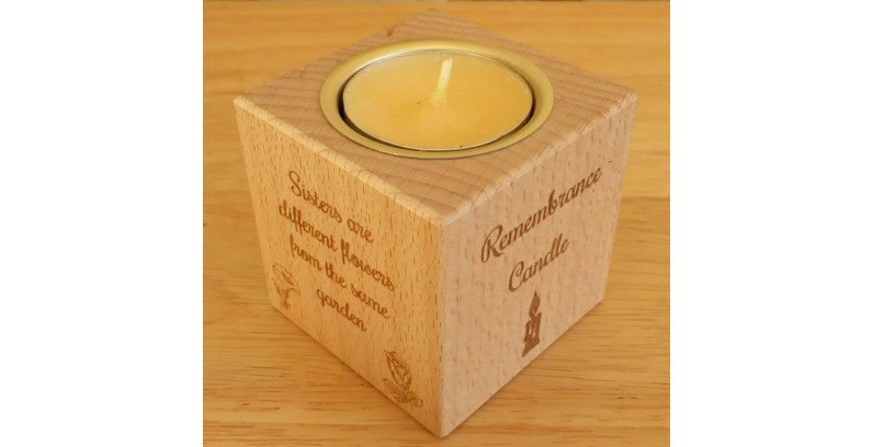 In Loving Memory Gifts - For all your loved ones, Relatives, Friends or Pets