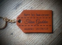 Leather Tag design No.07.jpg
