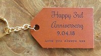 Leather Tag design No.09.jpg