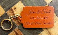 Leather Tag design No.13.jpg