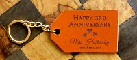 Leather Tag design No.14.jpg