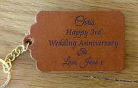 Leather Tag design No.19.jpg