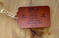 Leather Tag design No.20.jpg