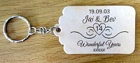 Leather Tag design No.22.jpg
