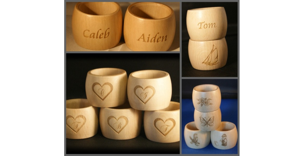 https://picturesonwood.co.uk/image/cache/catalog/products/image/data/Napkin/napkin-rings-personalised%2046-1170x600.jpg
